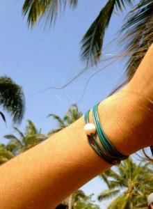Dare-Creations-Jewerly-River-Sea-Pearls-Puerto-Vallarta-Clientes-4
