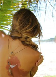 Dare-Creations-Jewerly-River-Sea-Pearls-Puerto-Vallarta-Life-6