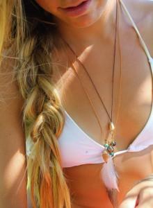 Dare-Creations-Jewerly-River-Sea-Pearls-Puerto-Vallarta-Life-7