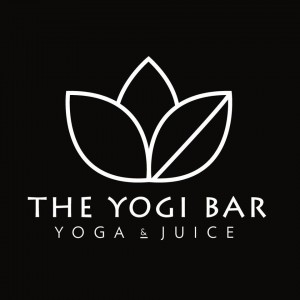 the-yogibar-logo