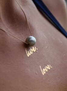 Dare-Creations-Jewerly-River-Sea-Pearls-Puerto-Vallarta-Beach-Life-Collection-15