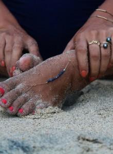 Dare-Creations-Jewerly-River-Sea-Pearls-Puerto-Vallarta-Beach-Life-Collection-21
