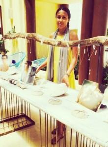Dare-Creations-Joyeria-Jewerly-Diseño-Design-Puerto-Vallarta-Mexico-Events-3 paloma trunkshow