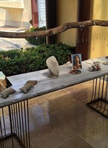 Dare-Creations-Joyeria-Jewerly-Diseño-Design-Puerto-Vallarta-Mexico-Events-3PALOMA trunkshow