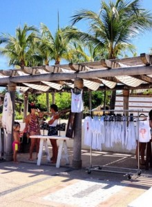 Dare-Creations-Joyeria-Jewerly-Diseño-Design-Puerto-Vallarta-Mexico-Events-4 Punta Mita Beach Festival St. Regis