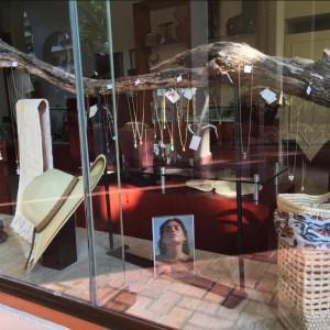 Dare-Creations-Store-Boutiques-at-Velas-Vallarta-2016-2