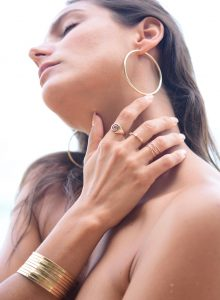 Dare-Creations-Joyeria-Jewerly-Diseño-Design-Puerto-Vallarta-Mexico-Perlas-Tahiti-Rio-Plata-Oro-Piel-Bare-Soul_09